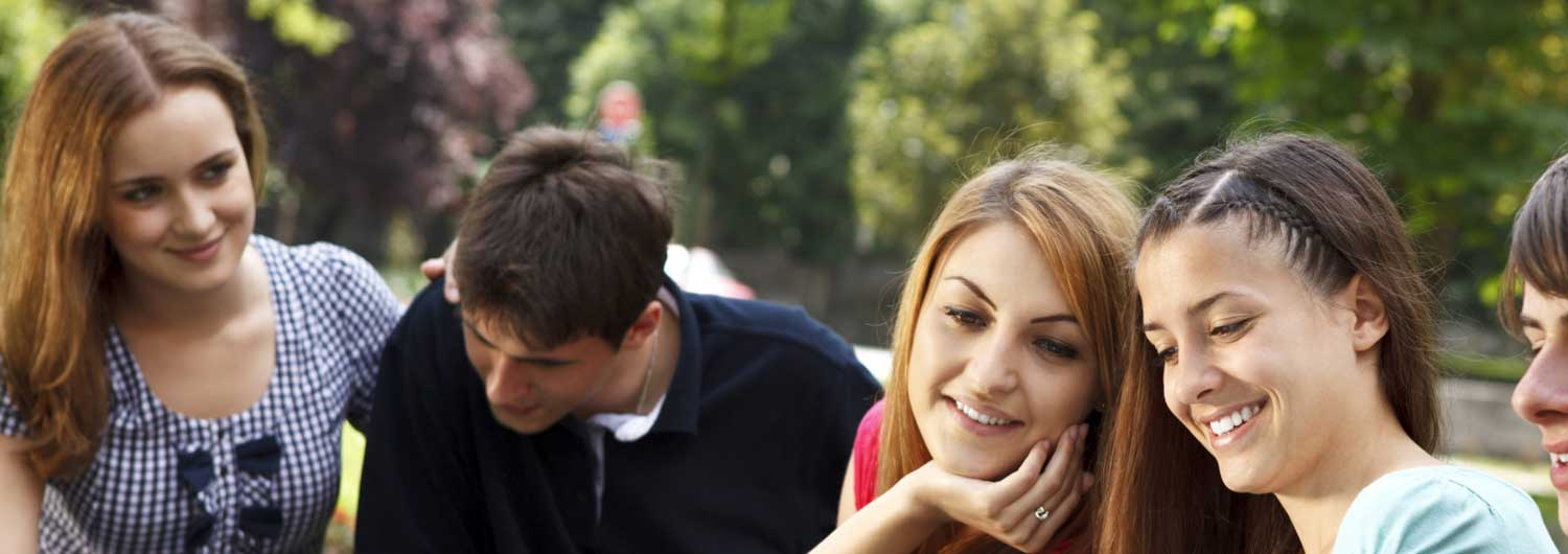 Important questions to ask your fiance before marriage
